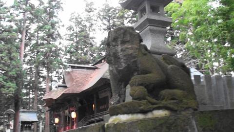 熊野大社6
