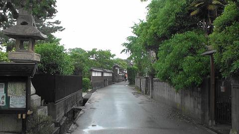 熟年夫婦ブログ江戸屋横町