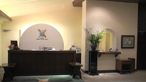 熟年夫婦1赤倉観光ホテル7