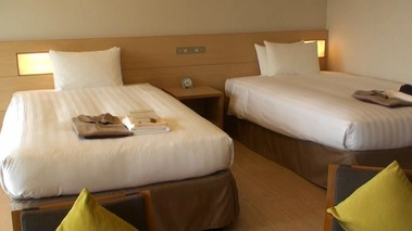 JRホテル4