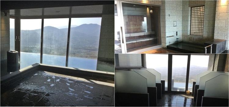 熟年夫婦赤倉観光ホテル58