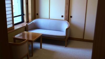 さかや部屋3