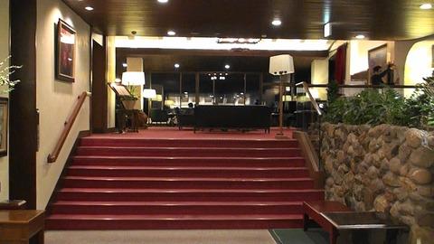 熟年夫婦1赤倉観光ホテル72jpg