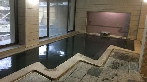 観松館12
