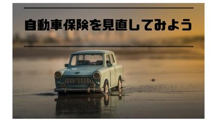 f:id:teed:20170712224625j:plain