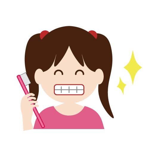 f:id:teethteeth:20201225143730j:plain