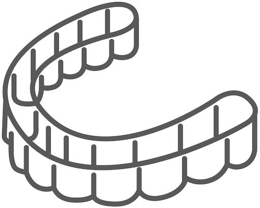 f:id:teethteeth:20210308134045j:image
