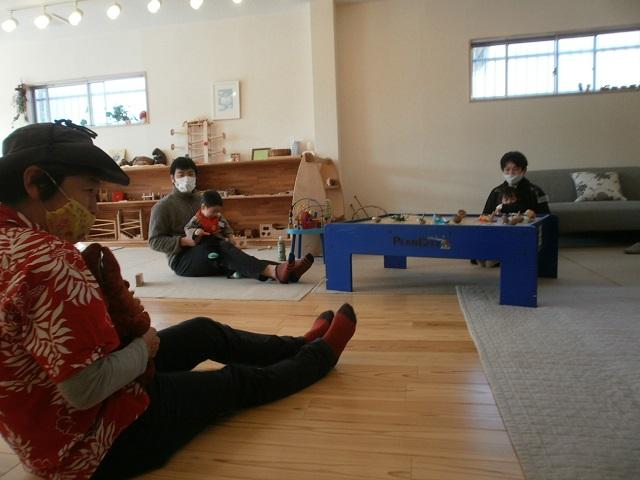 f:id:tefutefuhiroba:20210120111240j:plain