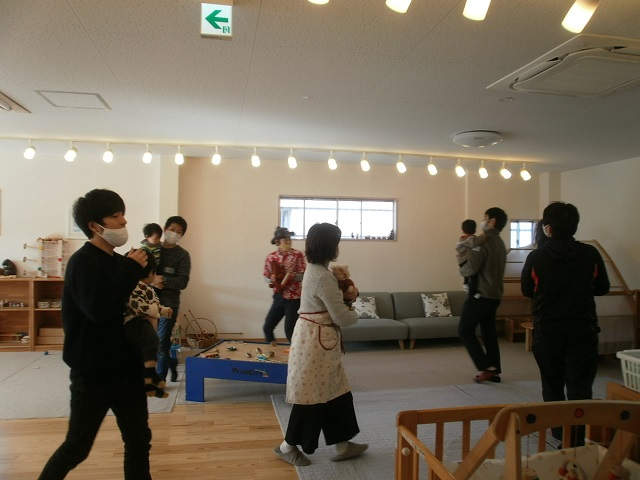 f:id:tefutefuhiroba:20210120111255j:plain