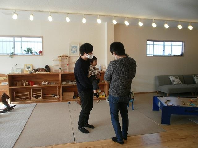 f:id:tefutefuhiroba:20210120111340j:plain