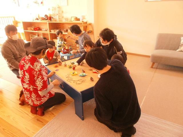 f:id:tefutefuhiroba:20210120111530j:plain