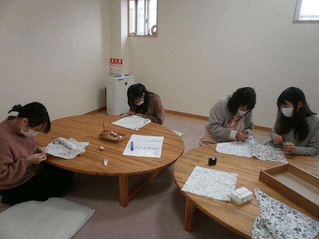 f:id:tefutefuhiroba:20210120111602j:plain