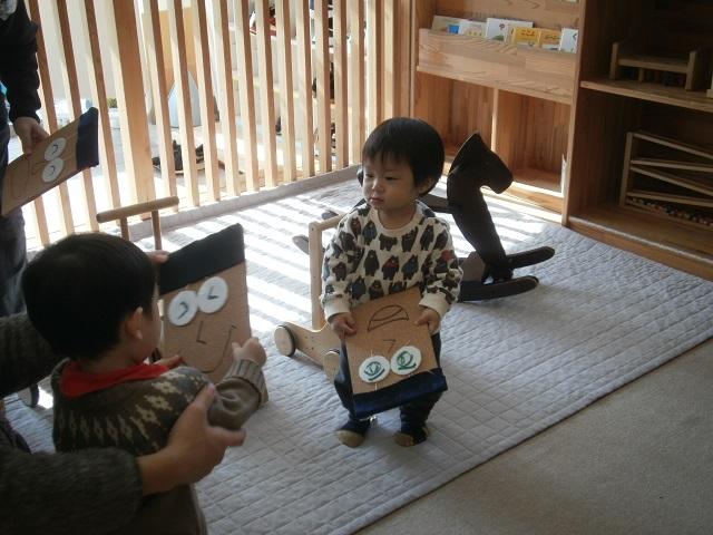 f:id:tefutefuhiroba:20210120111613j:plain