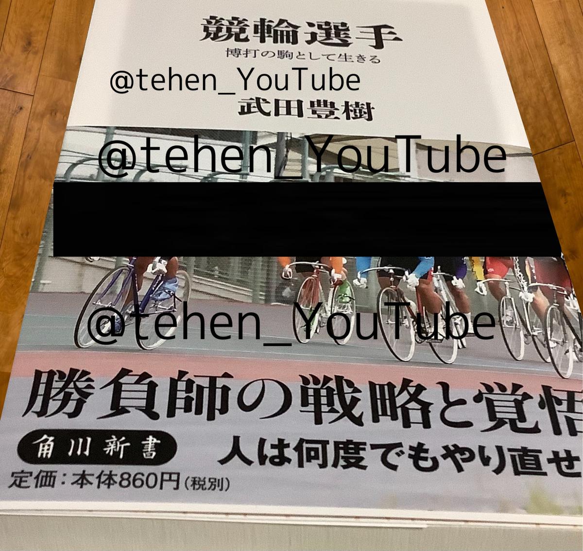 f:id:tehen_YouTube:20210222072006j:plain