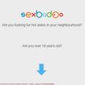 Werde nie einen partner finden - http://bit.ly/FastDating18Plus