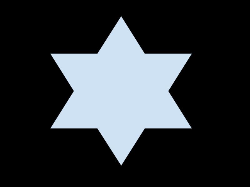 20140113025722