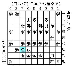 f:id:teidan:20130427115821p:image