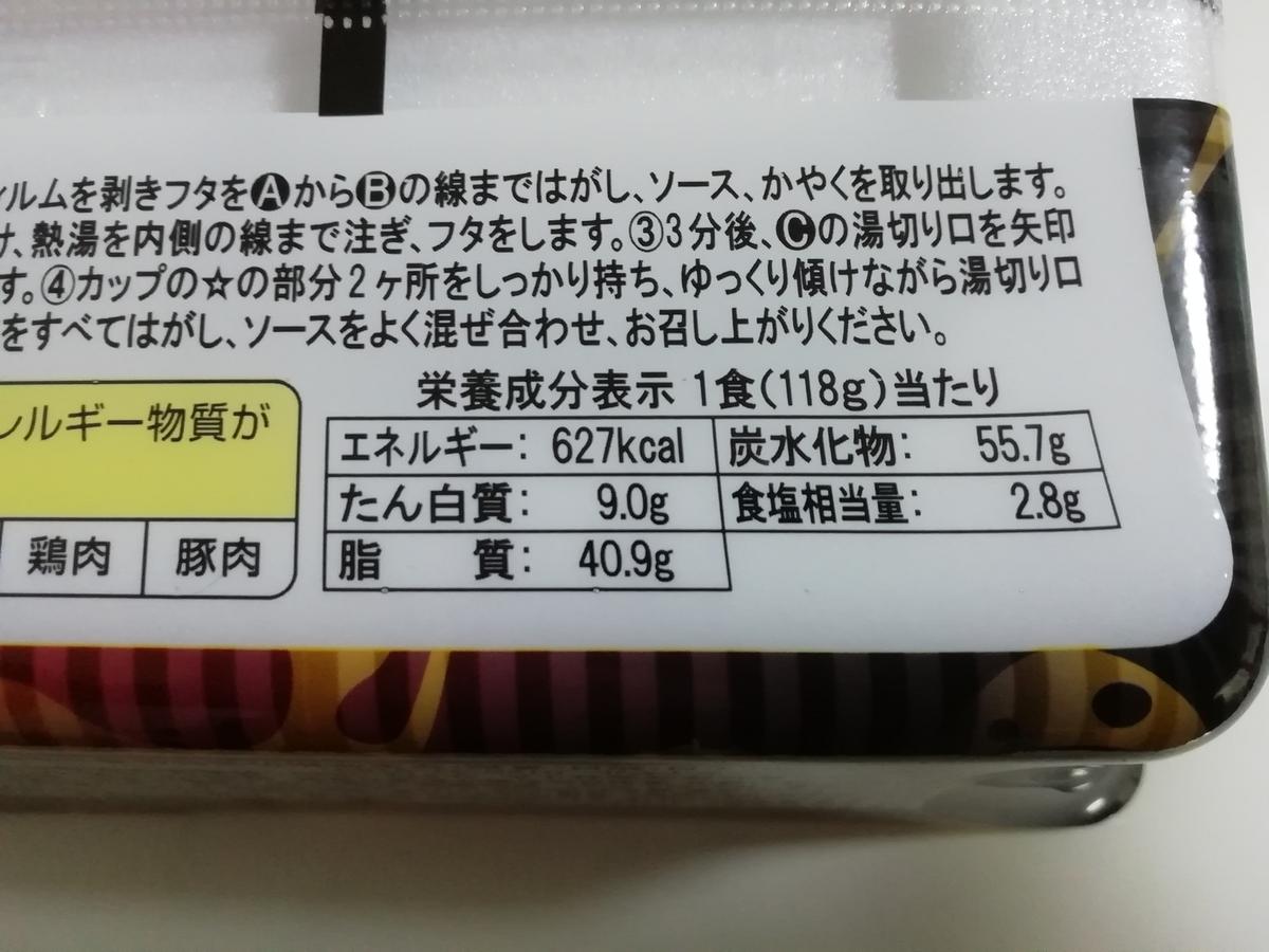 f:id:teihen-sumio:20210209101232j:plain