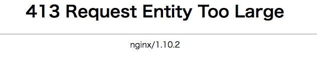 403-error-nginx