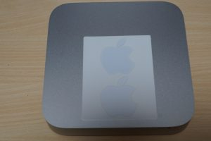 apple-Sticker