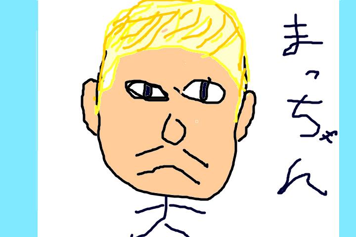f:id:teihenkabu:20160710102025j:plain