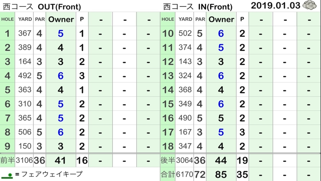 f:id:teinen-golf:20190105100815j:plain