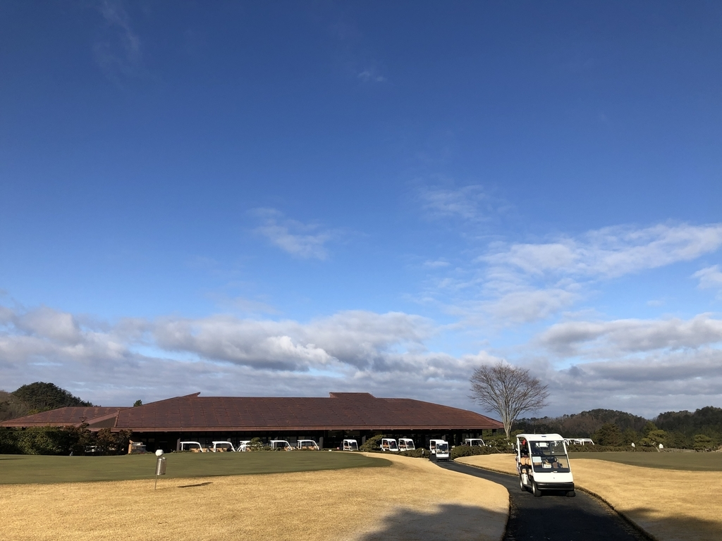 f:id:teinen-golf:20190116205528j:plain