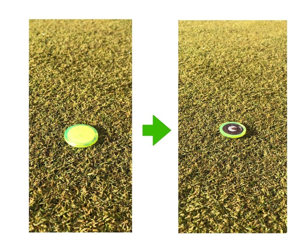 f:id:teinen-golf:20190203210910j:plain