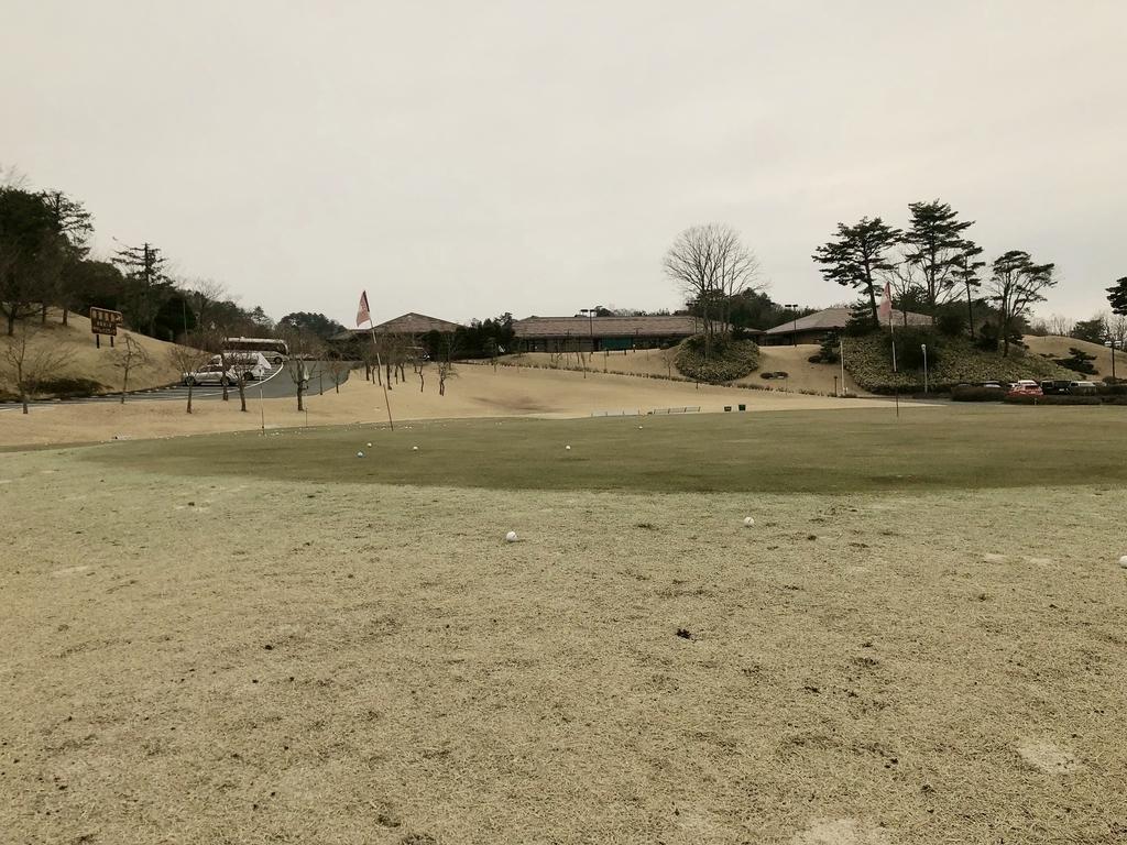 f:id:teinen-golf:20190309180203j:plain