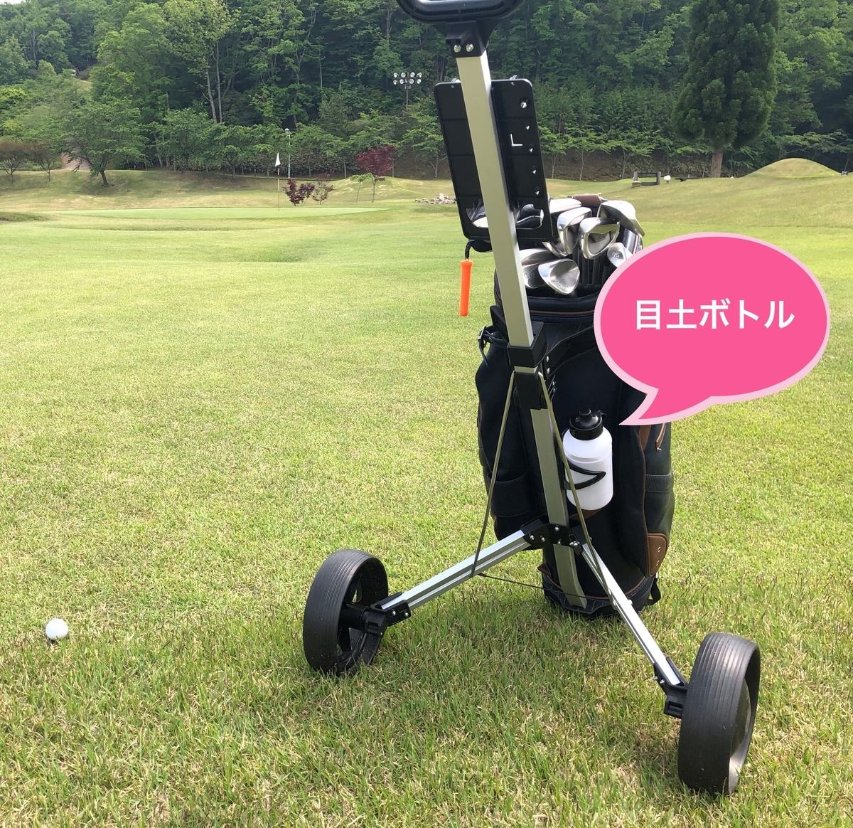 f:id:teinen-golf:20190527202834j:plain