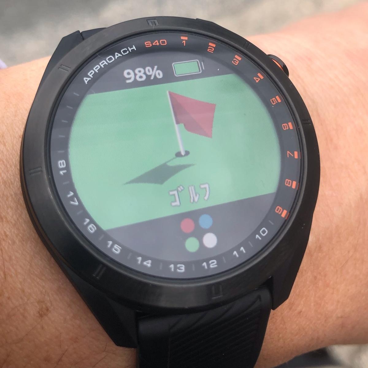 f:id:teinen-golf:20190601081716j:plain