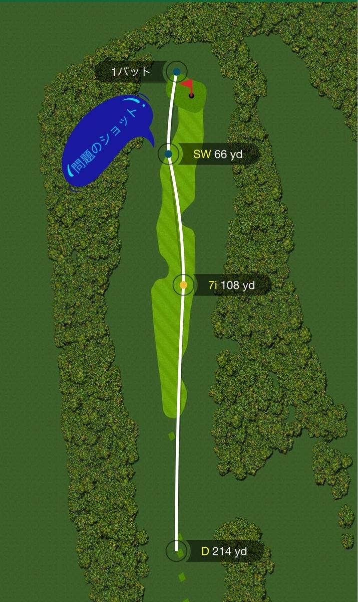 f:id:teinen-golf:20190621185325j:plain