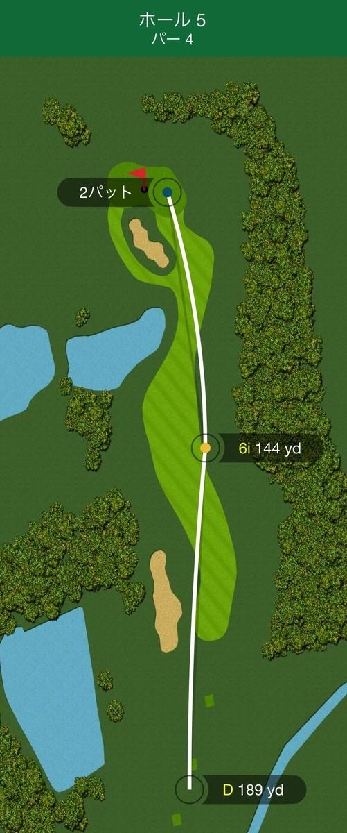 f:id:teinen-golf:20190810180457j:plain