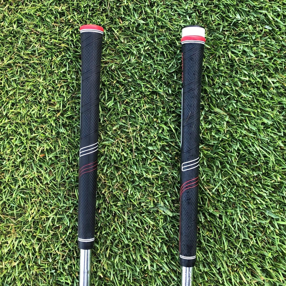 f:id:teinen-golf:20190814200526j:plain