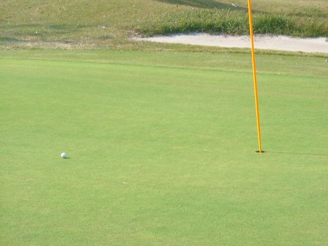f:id:teinen-golf:20200425212705j:plain
