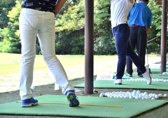 f:id:teinen-golf:20200504110837j:plain