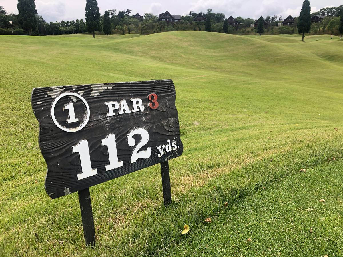 f:id:teinen-golf:20200621221343j:plain