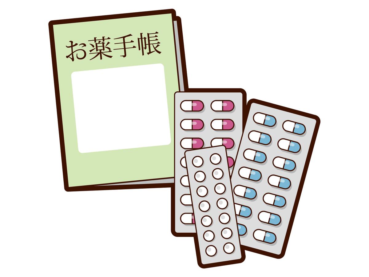 f:id:teiousoukyoku:20200402210528j:plain
