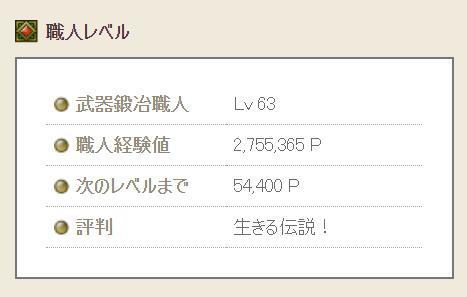 f:id:teiousoukyoku:20200430152126p:plain