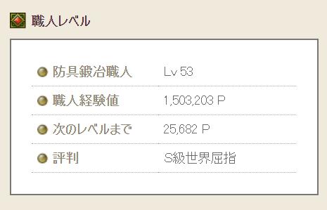 f:id:teiousoukyoku:20200430152841p:plain
