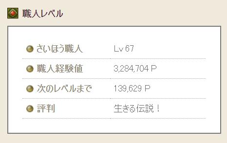 f:id:teiousoukyoku:20200504180043p:plain