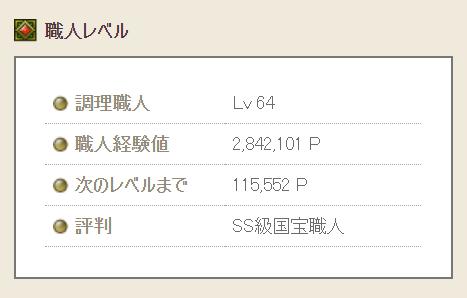 f:id:teiousoukyoku:20200504180128p:plain