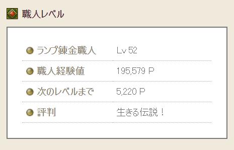 f:id:teiousoukyoku:20200512210004p:plain