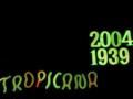 20040502115254
