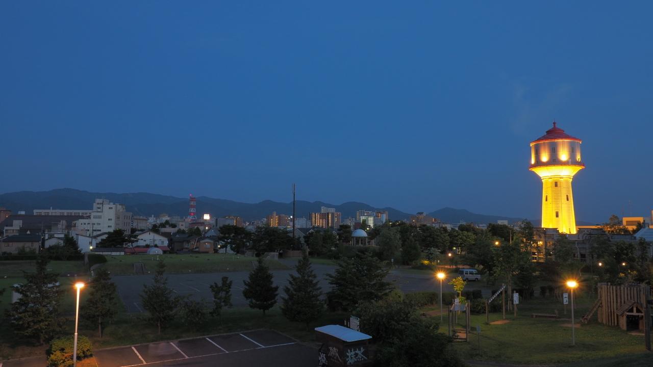 f:id:teitennagaoka:20170919231233j:plain