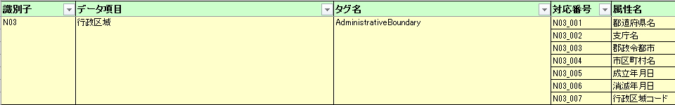 f:id:tekito-gottani:20161209005735j:plain