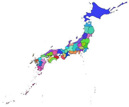 f:id:tekito-gottani:20170109171546j:plain