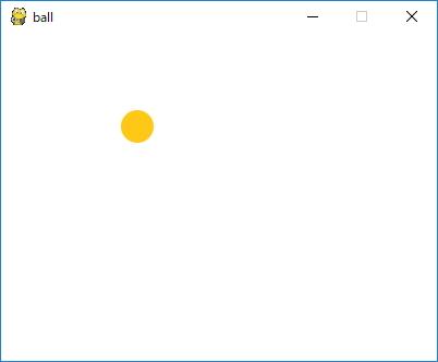 f:id:tekito-gottani:20190205151440j:plain