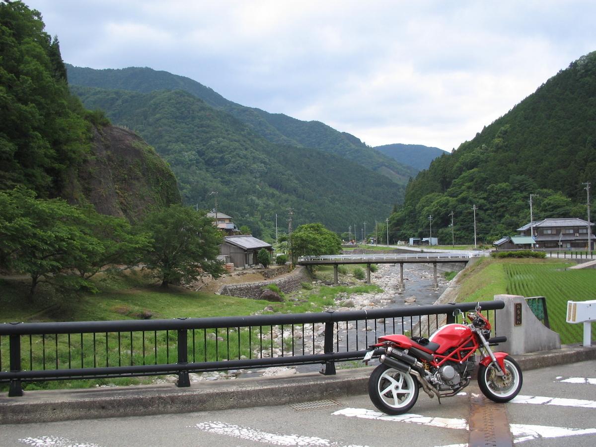 f:id:tekitow-rider:20190616003235j:plain