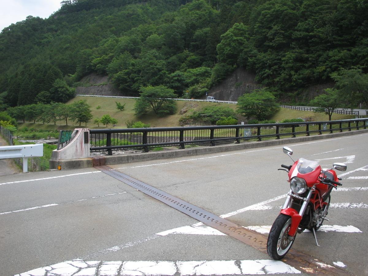 f:id:tekitow-rider:20190616003523j:plain